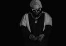 Tali – Toy Con Lo Mio (Video Oficial)