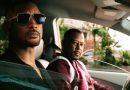 'Bad Boys' y 'Dolittle', acción y aventuras familiares en los cines