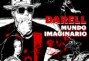 Darell – Mundo Imaginario (Official Video)