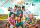 Natti Natasha Ft. CNCO – Honey Boo